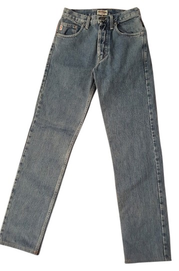 e0aa69fd7d7 good Guess Jeans Straight Pants - hydroclean.no