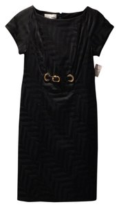 Chetta B. by Sherrie Bloom and Peter Noviello Ldb Dress