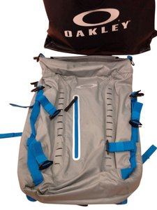 Oakley Rucksack Ruck Sack Backpack