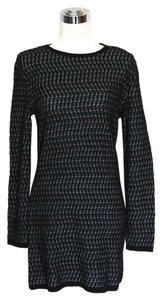 Missoni short dress Multicolored Sport Knit on Tradesy