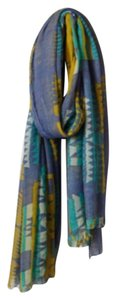 Anthropologie Timoulay Scarf