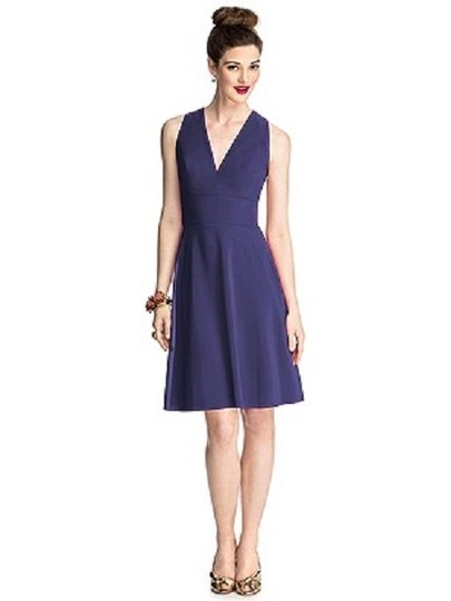 Preload https://img-static.tradesy.com/item/11622973/dessy-aubergine-57-grand-5708-feminine-bridesmaidmob-dress-size-14-l-0-2-540-540.jpg