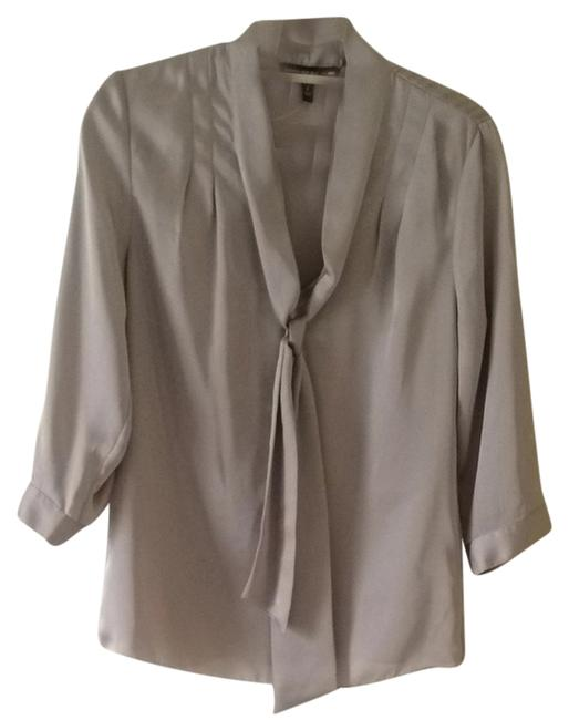 Preload https://img-static.tradesy.com/item/1162314/banana-republic-silver-gray-mad-men-collection-office-blouse-size-6-s-0-0-650-650.jpg