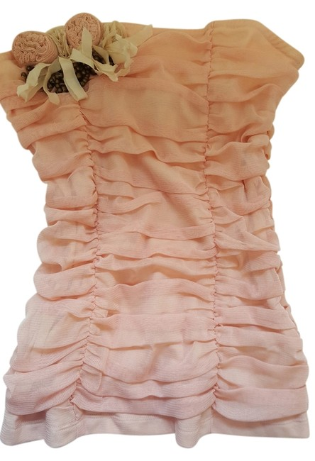 Preload https://img-static.tradesy.com/item/11623276/forever-21-peach-light-new-with-tag-tank-topcami-size-8-m-0-1-650-650.jpg