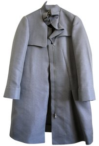 Marni Spring Trench Coat