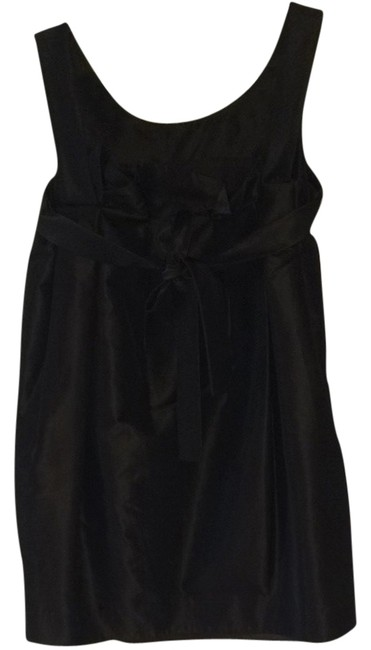 Preload https://img-static.tradesy.com/item/1162514/laundry-by-shelli-segal-copper-mid-length-cocktail-dress-size-4-s-0-0-650-650.jpg