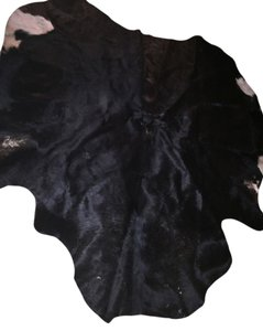 Animal CowHide Animal Leather CowHide