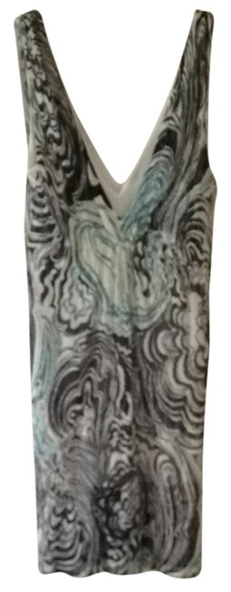 Preload https://item3.tradesy.com/images/laundry-by-shelli-segal-above-knee-cocktail-dress-size-12-l-1162602-0-0.jpg?width=400&height=650