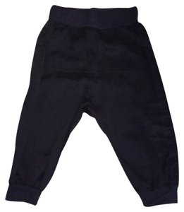 LaROK Baggy Pants Navy