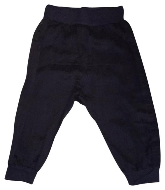 Preload https://img-static.tradesy.com/item/11626606/larok-blue-cropped-jeggings-new-with-tags-pants-size-8-m-29-30-0-1-650-650.jpg