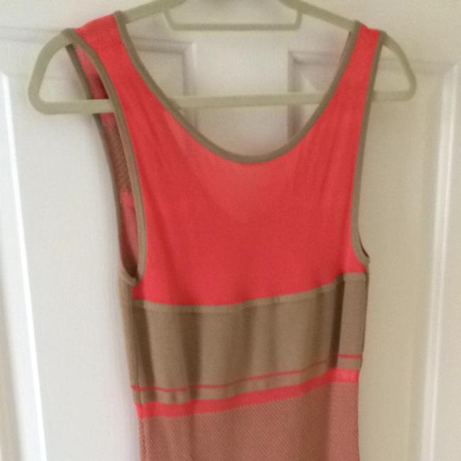 Rebecca Minkoff short dress on Tradesy