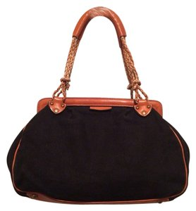 Dimoni Shoulder Bag