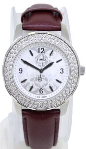 Timex Timex TN152 Ladies Watch
