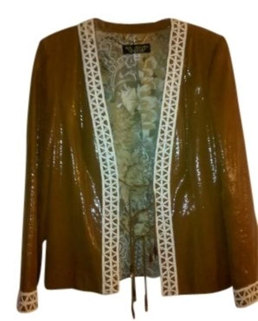 Preload https://img-static.tradesy.com/item/11632/st-john-brown-with-earth-tone-flower-lining-lambs-skin-made-in-italy-leather-jacket-size-10-m-0-0-650-650.jpg