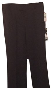 Nine West Trouser Pants Blac