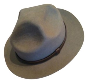 Scout Westwood Style Hat Scout
