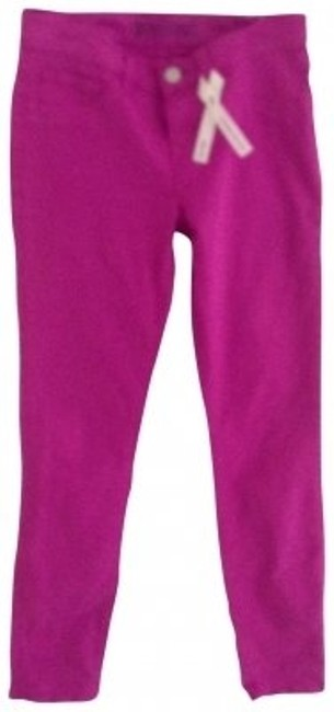 Preload https://img-static.tradesy.com/item/116329/j-brand-pink-pencil-leg-stretch-skinny-jeans-size-24-0-xs-0-0-650-650.jpg