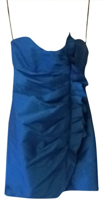 Preload https://item5.tradesy.com/images/alexia-admor-blue-strapless-mini-cocktail-dress-size-4-s-1163294-0-0.jpg?width=400&height=650