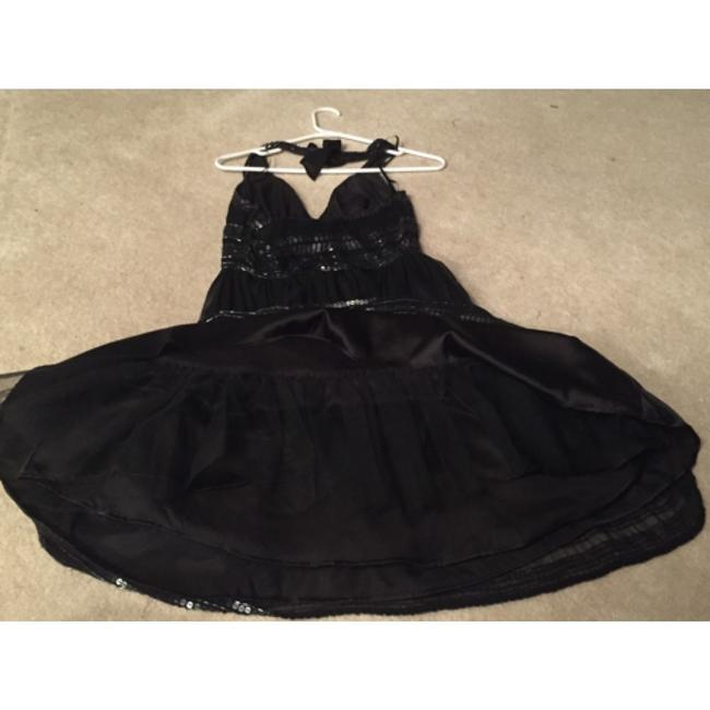 Papell Boutique Dress Image 1