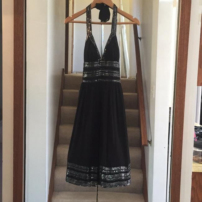 Papell Boutique Dress Image 4