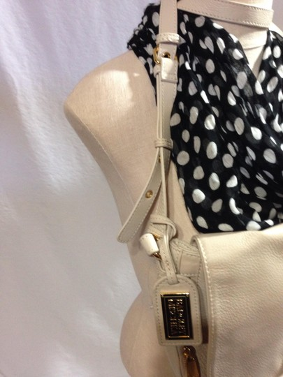 Badgley Mischka Cross Body Bag