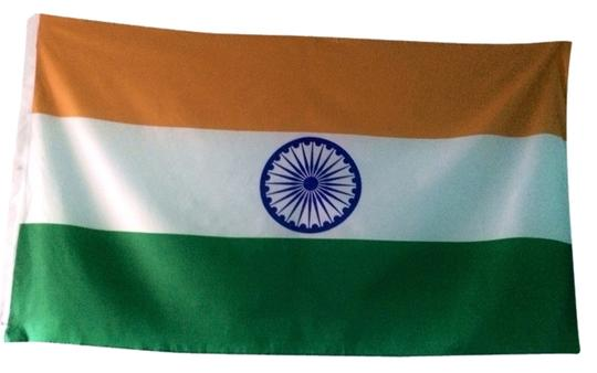 Preload https://item1.tradesy.com/images/huge-indian-flag-3-x-5-feet-india-green-orange-culture-chakra-pride-1163425-0-0.jpg?width=440&height=440