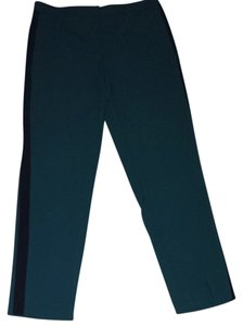 Narciso Rodriguez Pants