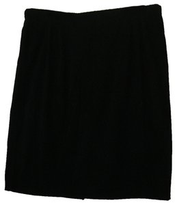 CIMMARON Skirt BLACK
