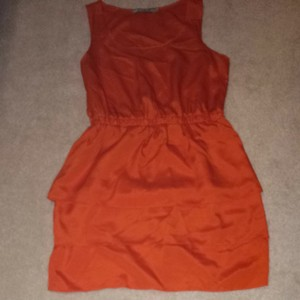 Chloe K Dress