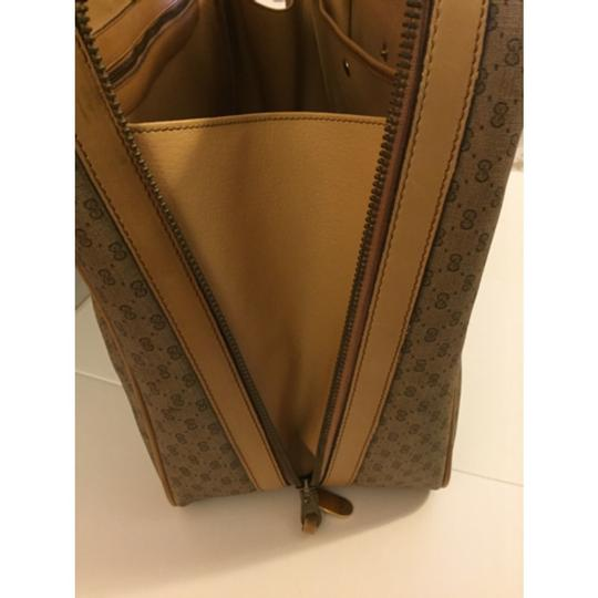 Gucci Laptop Bag Image 4