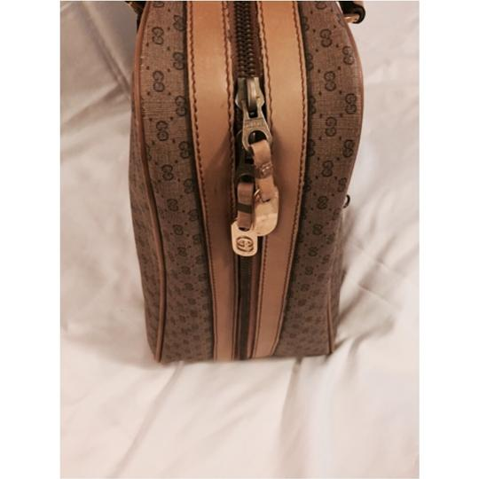 Gucci Laptop Bag Image 6