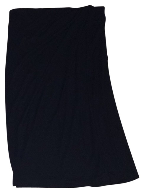Preload https://item2.tradesy.com/images/theory-black-mini-cocktail-dress-size-4-s-1163956-0-0.jpg?width=400&height=650