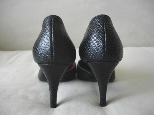 Other Mary Jane black Pumps Image 5