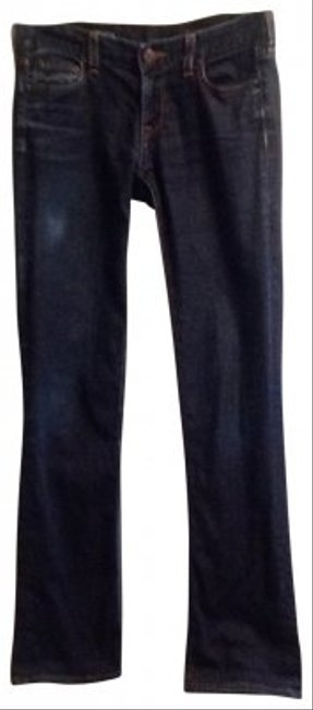 Preload https://item2.tradesy.com/images/jcrew-carbon-wash-matchstick-skinny-low-rise-jeans-size-4-s-27-116401-0-0.jpg?width=400&height=650