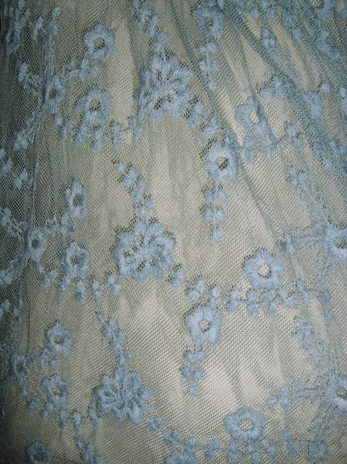 Other Top mint green Image 5
