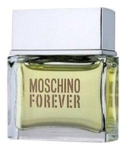 Moschino Moschino Forever for Men .12 Mini