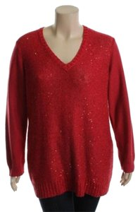 f24fe2dcd5fd2 Charter Club Sweaters   Pullovers - Up to 70% off a Tradesy