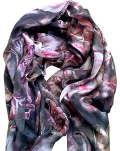 AllSaints All Saints Tropic Headscarf