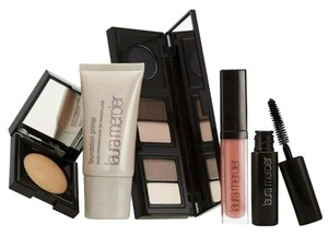 Laura Mercier LAURA MERCIER FLAWLESS COLOUR FAVORITES FOR FACE, EYES & LIPS