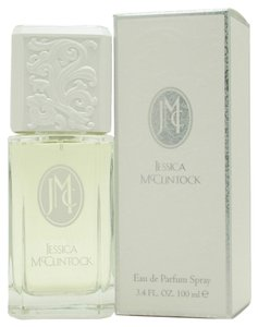 Jessica McClintock JESSICA McCLINTOCK by JESSICA McCLINTOCK EDP Spray ~ 3.4 oz / 100 ml