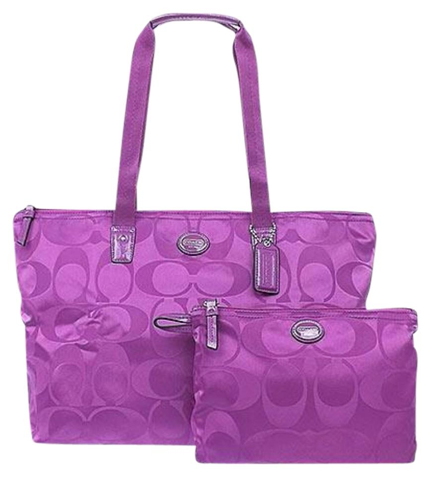 Simple  Women39s Bags Amp Purses On Pinterest  Hobo Bags Furla And Travel