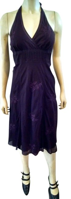 Preload https://img-static.tradesy.com/item/1164698/express-purple-halter-dark-p773-mid-length-night-out-dress-size-8-m-0-0-650-650.jpg