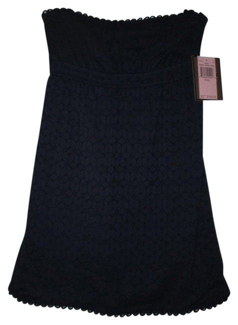 Preload https://img-static.tradesy.com/item/1164708/juicy-couture-navy-blue-short-casual-dress-size-4-s-0-0-650-650.jpg