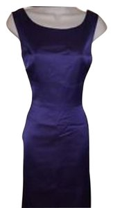 Donna Ricco Dress