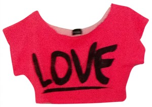 popular sports Top Hot Pink