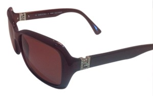 Fendi Desinger authentic Fendi sunglasses