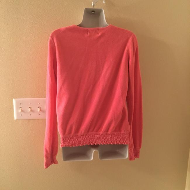 Juicy Couture Terry 12 Large Sweater Image 7
