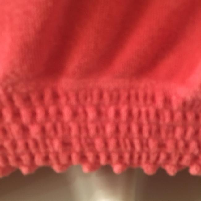 Juicy Couture Terry 12 Large Sweater Image 8
