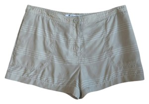 T by Alexander Wang Boho Silk Comfortable Dressy Shopbop Shorts