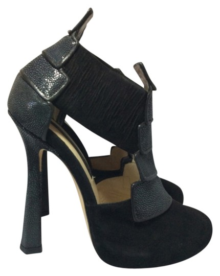 Preload https://img-static.tradesy.com/item/11653516/chrissie-morris-black-platforms-size-us-8-regular-m-b-0-1-540-540.jpg